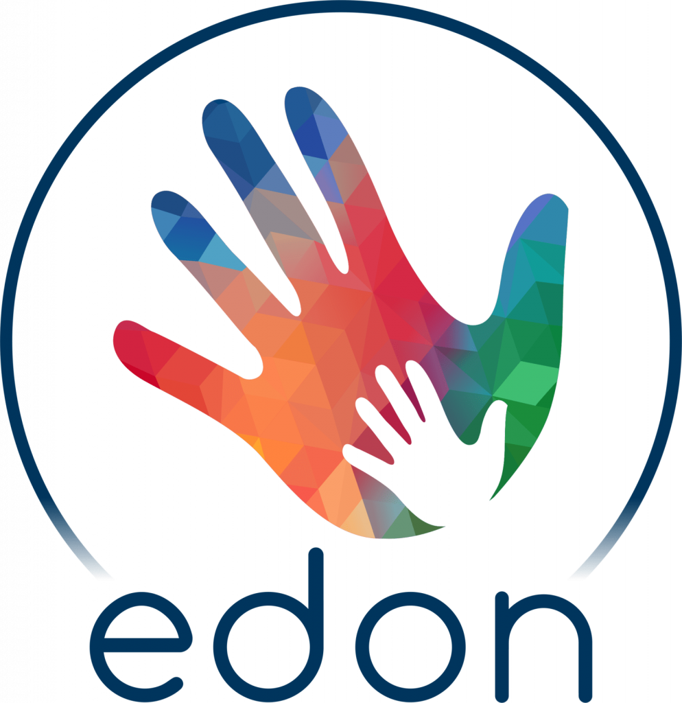 Logo edon