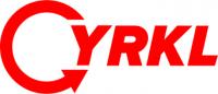 CYRKL