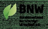 Bundersverband Nachhaltige Wirtschaft e.V.