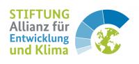Stiftung Allianz für Klima und Entwicklung Logo