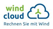 windcloud